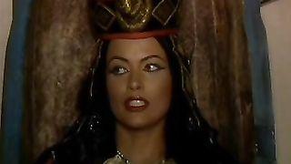 Tania Russof - The Pyramid 1 (PRIVATE G0LD 11) Sc4