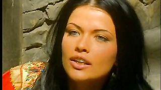 Tania Russof - The Pyramid 2 (PRIVATE G0LD 12) Sc4