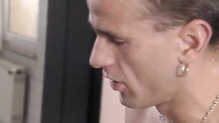 Lucka Savitch - Teeny Exzesse 46 Sperma-Quellen (sc.2)