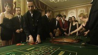 Monica Roccaforte - Casino