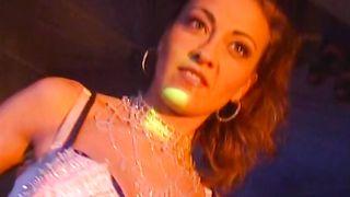 Monica Roccaforte - Intimita proibite di 2 giovani casalinghe (sc.2)