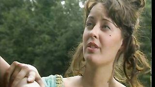 Monica Roccaforte - Stavros 1 (sc.1)