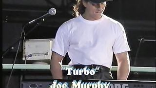 Teeny Exzesse 23 - Turbo Pussies