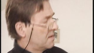 Junge Debutantinnen 16: Jung und lustvoll (2001)