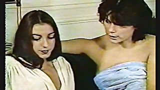 Les plaisirs de l'infidèle (1982)
