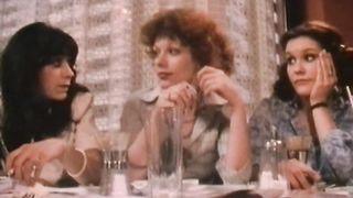 Love Film Nr.X633 - Klassen-Geile