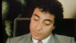 Petits derrieres tres accueillants (1979)