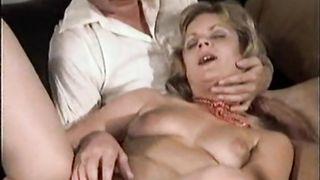 Master Film 1729 Teenager Orgasm
