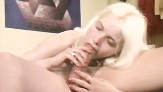 Master Film 1730 Lolita Special