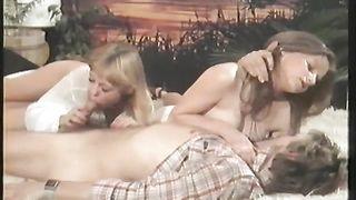 Master Film 1801 Lolita Climax
