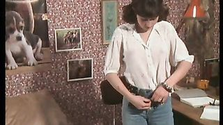 Master Film 1805 Incest Orgy