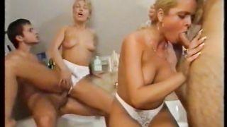 Elisabeth King - Dirty Angels