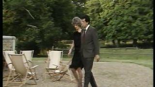 Mémoires d'une jeune servante (1988)