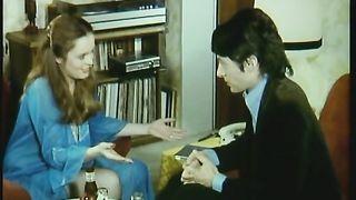 Heisse Locher, geile Stecher (1979)