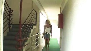 Nicoletta Blue - Filles Faciles