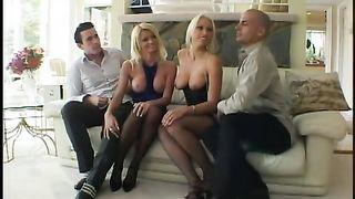 Nicoletta Blue - Intensitivity