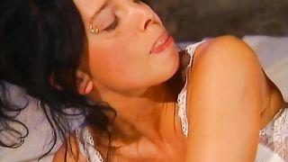 Nicoletta Blue - Maximum Perversum 93 - Full Service