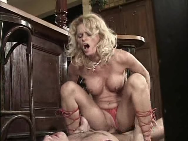 Nicoletta Blue Porn