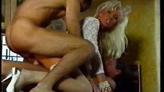 Helen Duval - Hot Weekend at Ernies scene 5