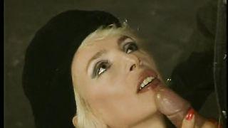 Handy Fever (1990) Dino's Blue Movie