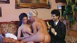Le Pornololite Di Diva Futura 14