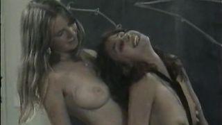 Master Film 1651 School Orgy