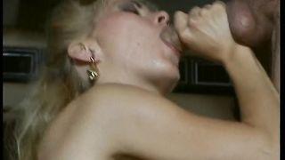 Da Capo 10 (XXX Porn) DP, Anal, Threesome