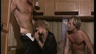 Da Capo 17 (XXX Porn) full movie
