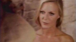 L'Essayeuse (1976) aka Love Play