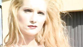Eva Falk - Sexy Comedy 08