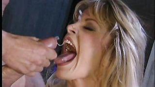 Shock : Latex 2 (1996) Michael Ninn