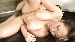 Catwalk Poison Vol. 10 (Neiro Suzuka) 2009 JAV Uncensored porn