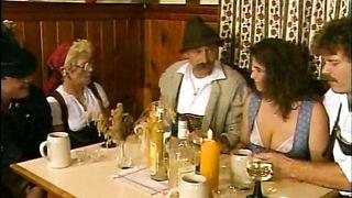Heidi 1:Auf Der Heidi Gibt's Koa Sünd (1992)