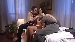 Alfredino - Il silenzio dell'amore (2003)