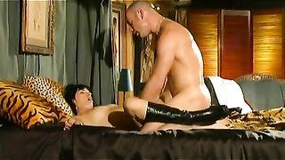 Sexe & Internet (2003) full xxx movie