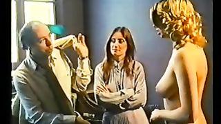 Bube Sticht Dame (1980)