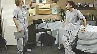 More Sorority Stewardesses (1996) |  Jim Holliday, Plush Entertainment