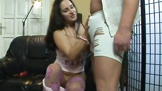 Give It All The Way Up My Tiny Ass /  Anal, Dildo Penetrations,Extreme XXX