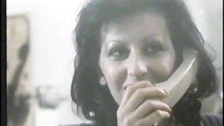 Certaines l'aiment grosse (1986)