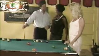 Get Me While I'm Hot (1987) classic porn