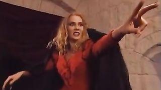 Rock Erotic Picture Show (1997)