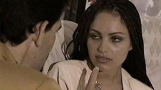 Racconti Immorali di Mario Salieri (1995)