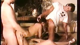 Baise ou creve (1984) Anna Lombardi 80s