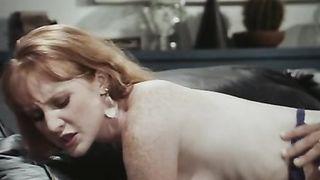 Moana L Excitation Fatale (1992) Moana Pozzi classic vintage xxx