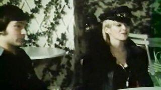 Il était une fois : Marilyn Jess (1987)