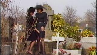 l'ecole du trottoir (1982) classic xxx
