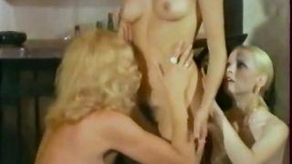 Perverse Isabelle (1975) vintage