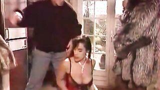 Anita II (1991)