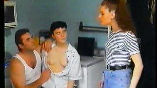 Anita Die Unersattliche (1989) classic