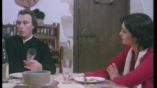 Incesto Sacrale (1982) classic xxx